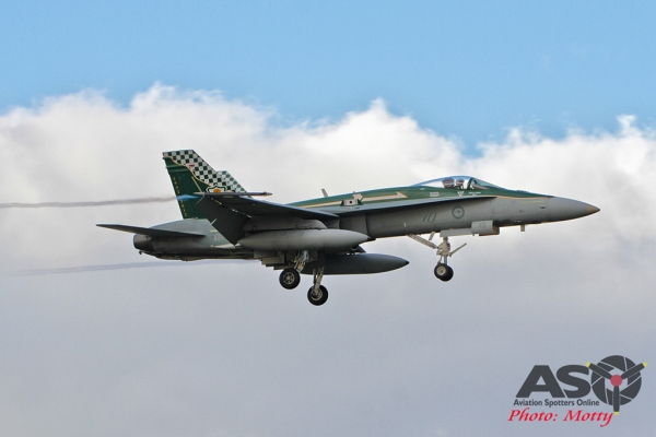 Mottys RAAF FA-18 Williamtown FCI 2015 1002