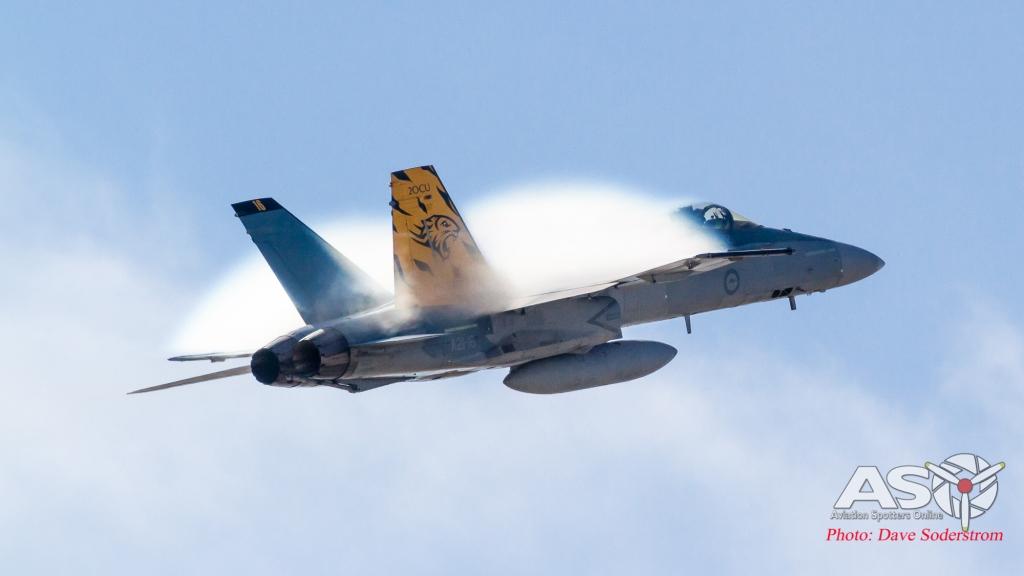 A21-16 RAAF F-A-18A ASO (1 of 1)