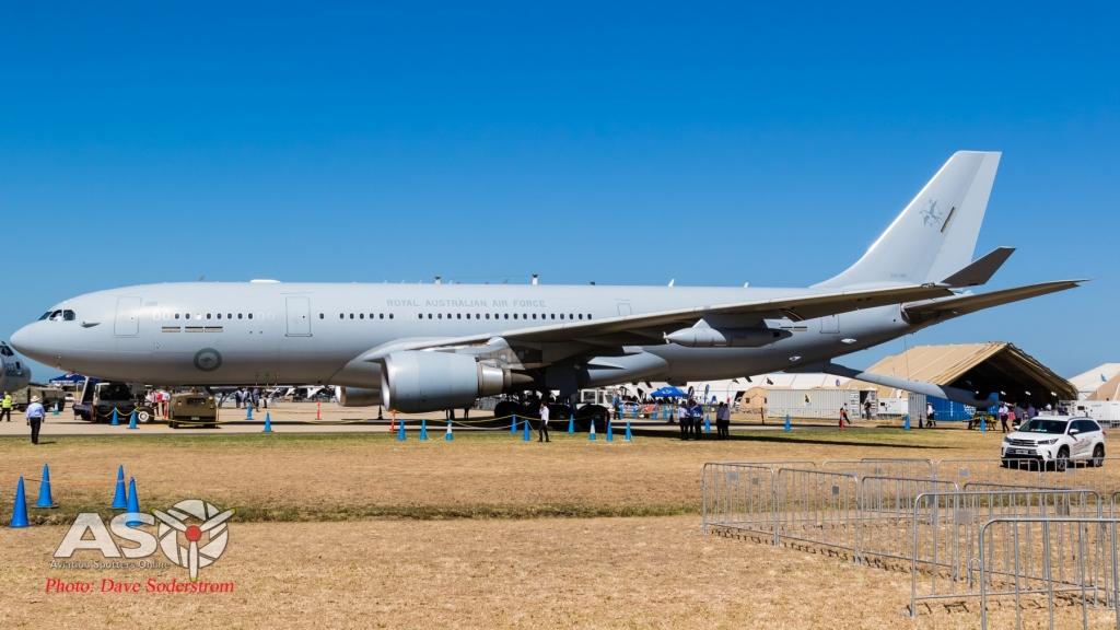 A36-006-KC-30A-1-of-1