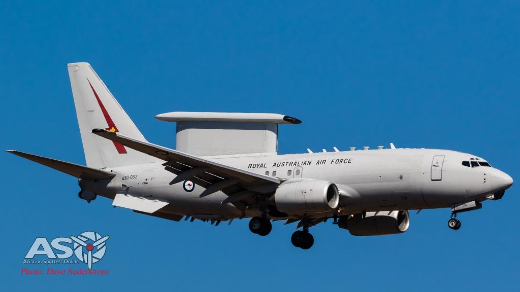 ASO A30-002 E-7A  (1 of 1)