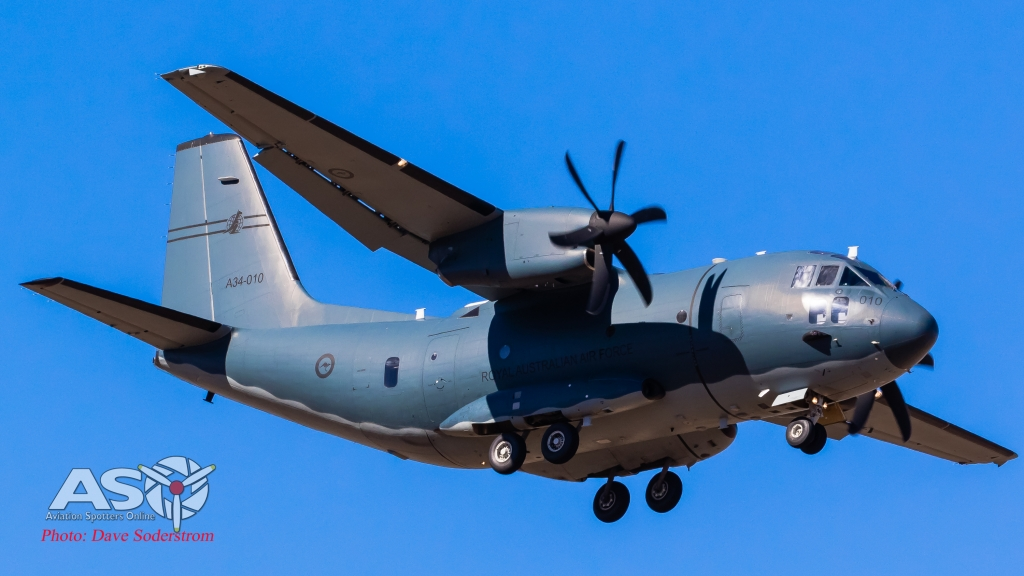 ASO A34-010 C-27J (1 of 1)