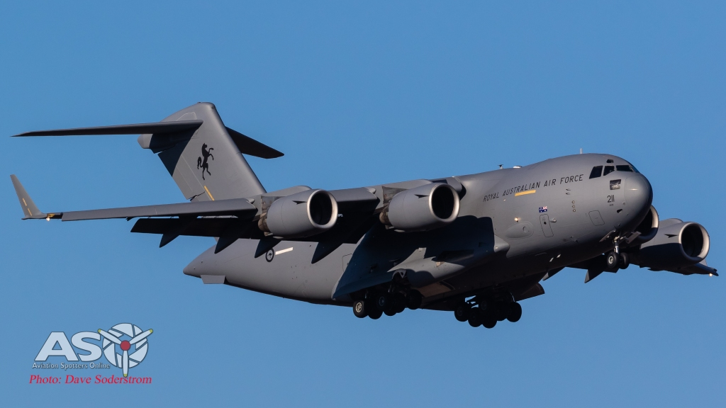 ASO A41-211 C-17A 2 (1 of 1)