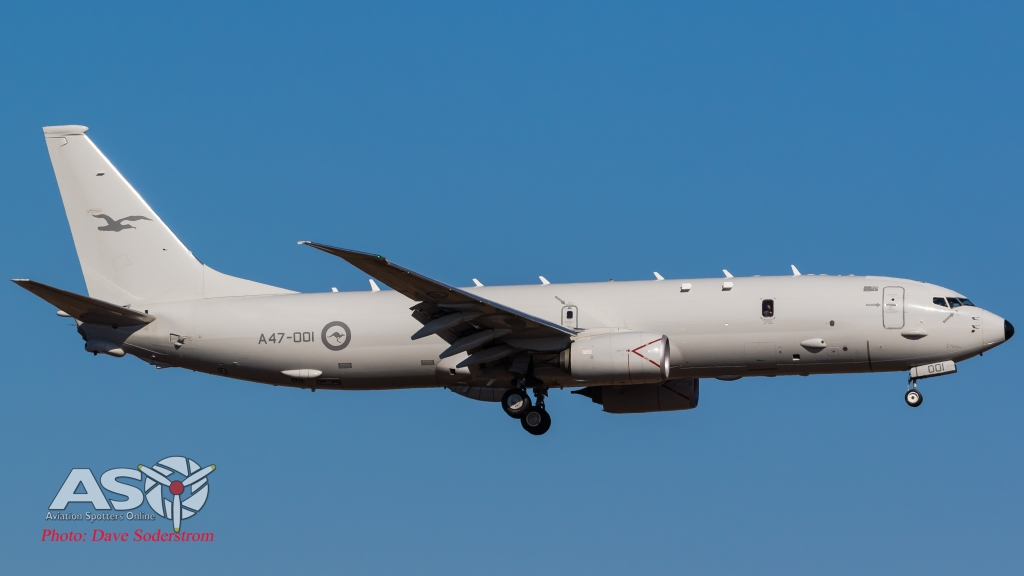 ASO A47-001 P-8A (1 of 1)