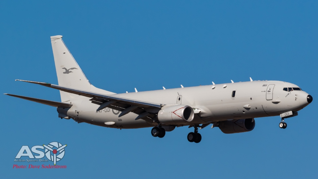 ASO A47-001 P-8A 2 (1 of 1)