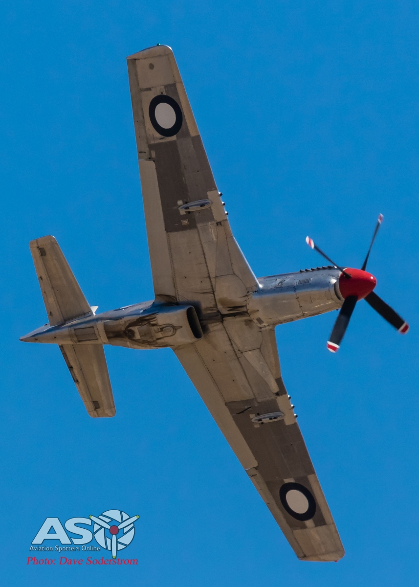 1_ASO-EDN-Airshow-2019-108-1-of-1