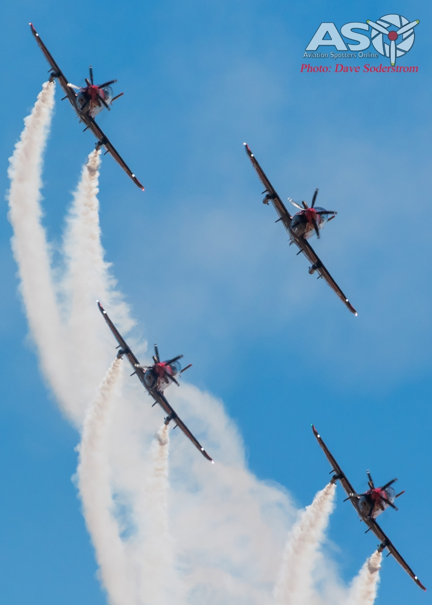 1_ASO-EDN-Airshow-2019-123-1-of-1