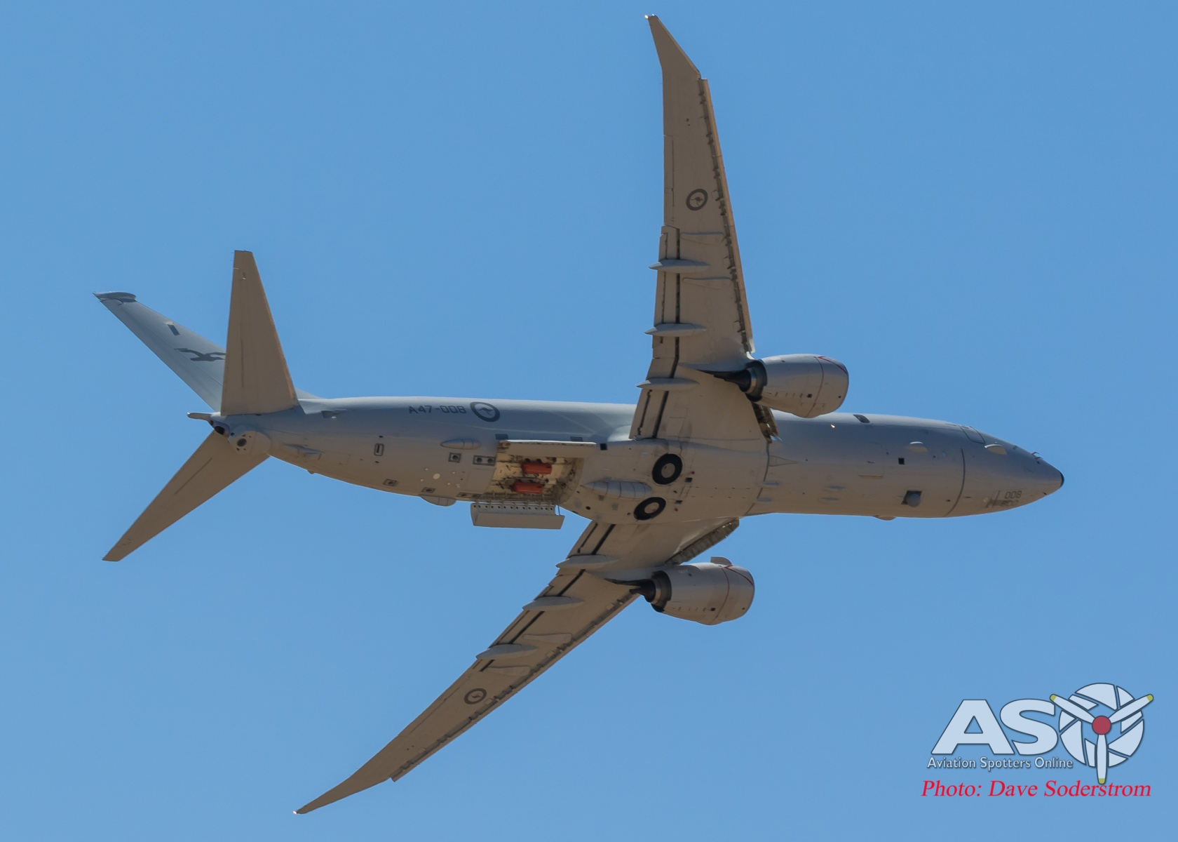 1_ASO-EDN-Airshow-2019-97-1-of-1