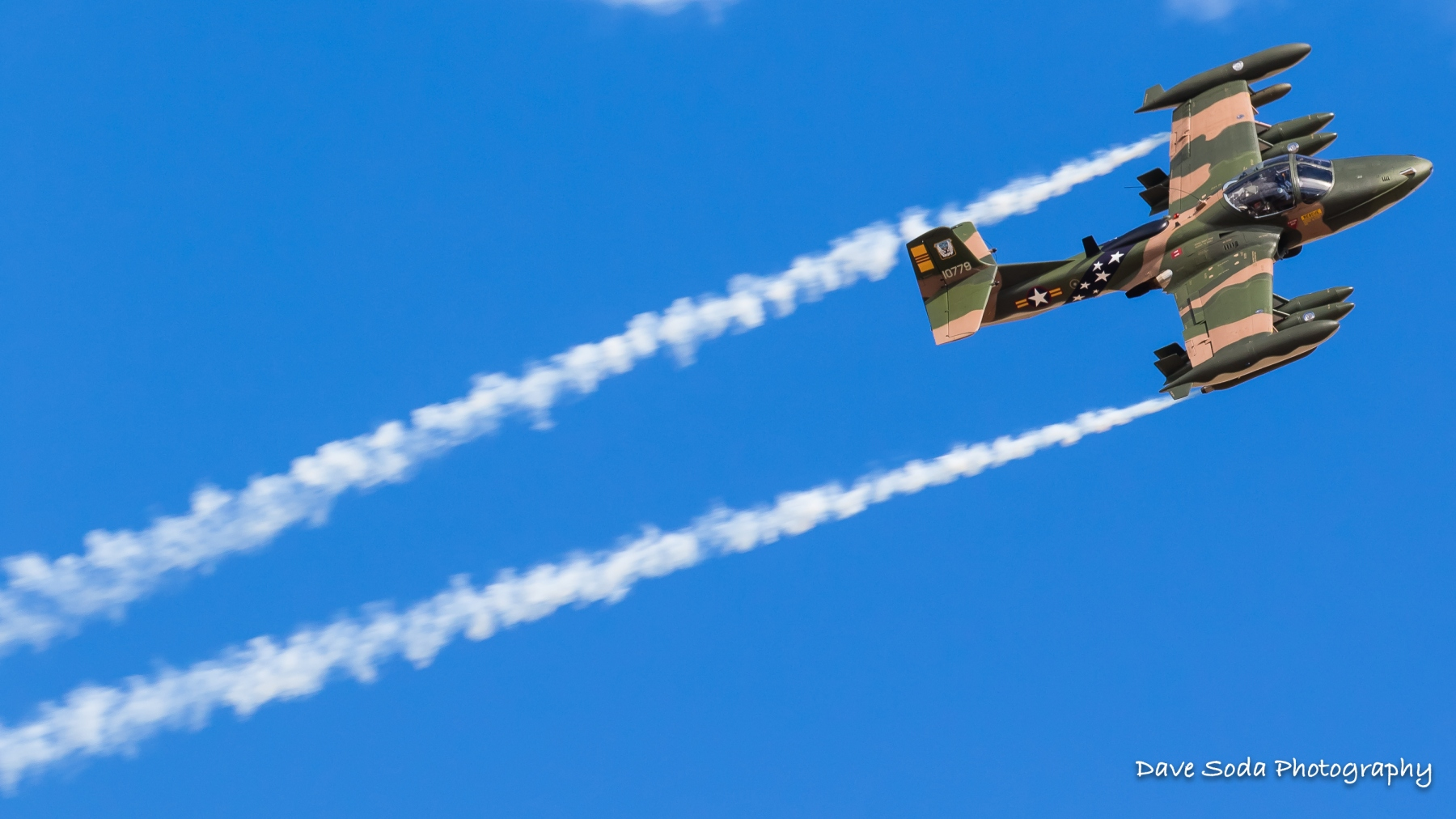 AA-EDN-Airshow-2019-6-1-of-1