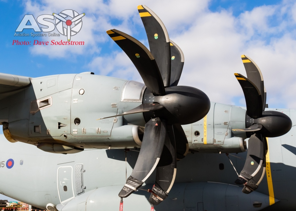 ASO-EDN-Airshow-2019-20-1-of-1