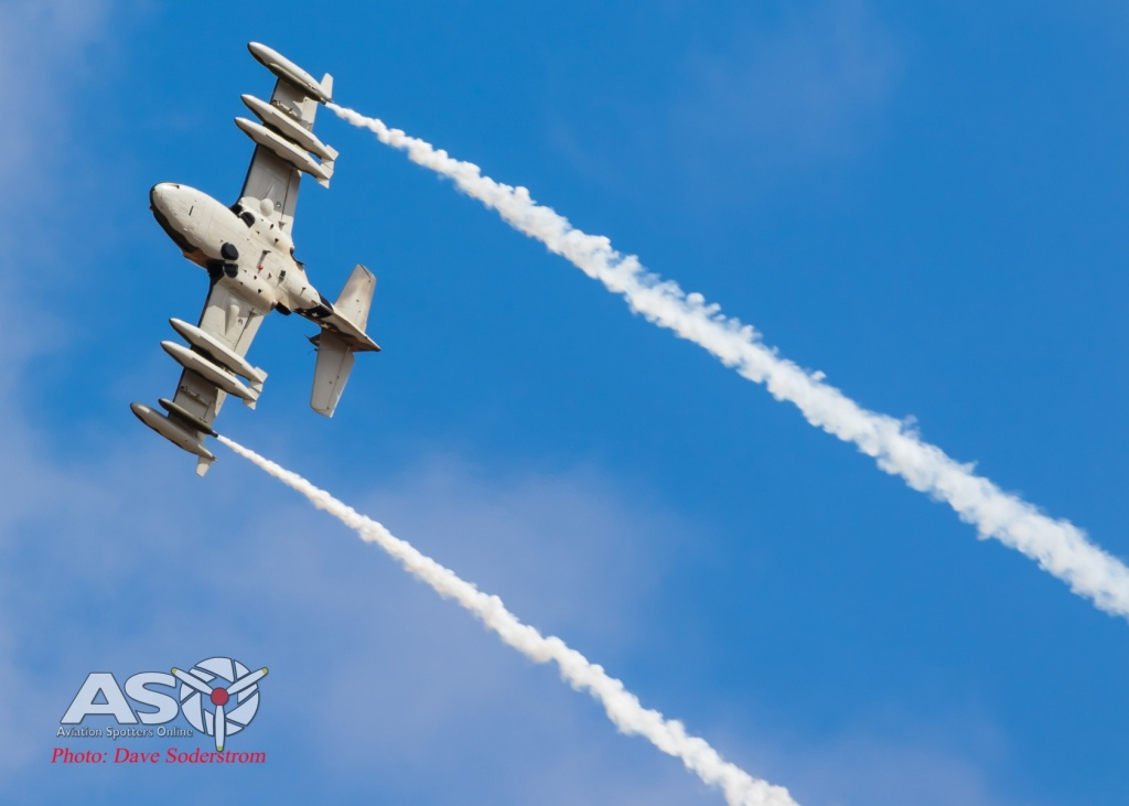 ASO-EDN-Airshow-2019-26-1-of-1