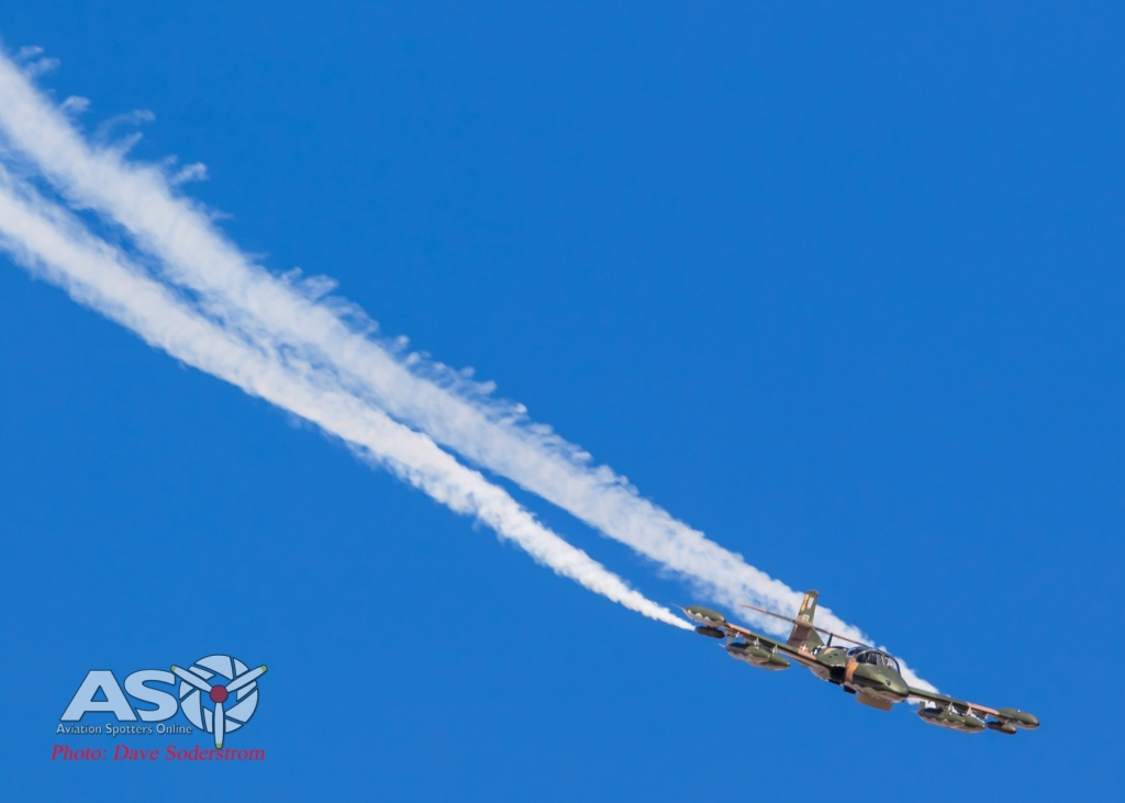 ASO-EDN-Airshow-2019-27-1-of-1