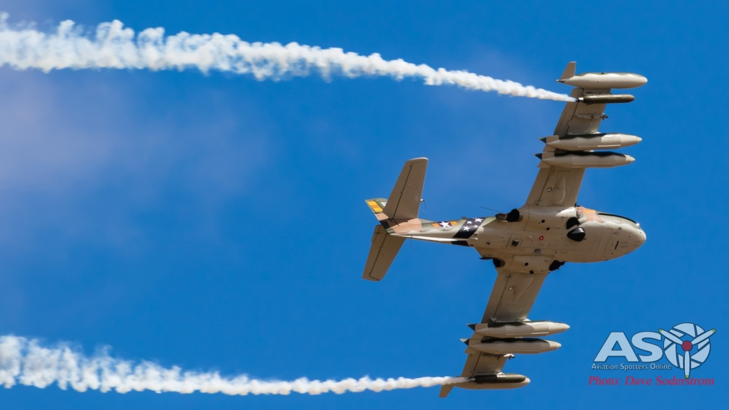 ASO-EDN-Airshow-2019-28-1-of-1