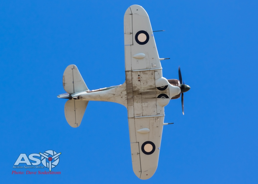 ASO-EDN-Airshow-2019-32-1-of-1
