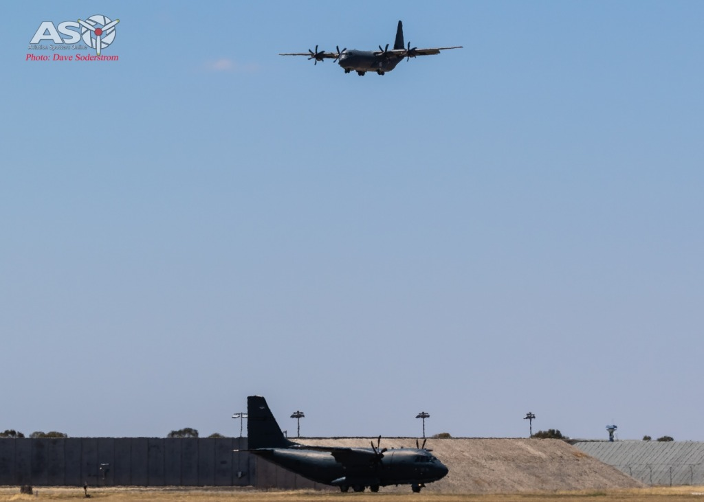 ASO-EDN-Airshow-2019-41-1-of-1