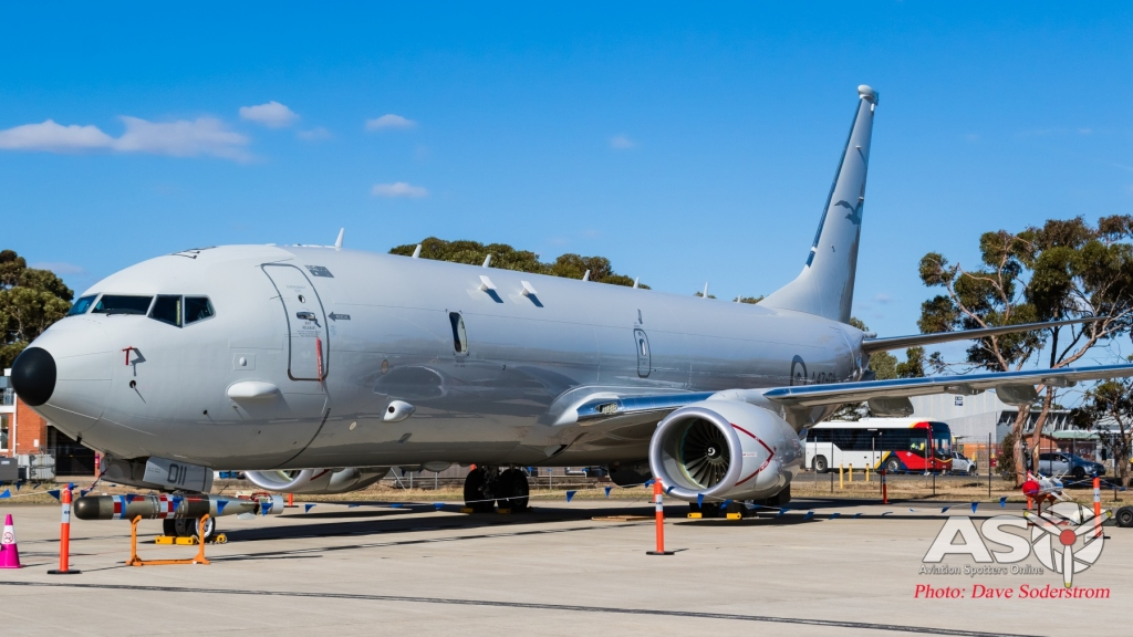 ASO-EDN-Airshow-2019-91-1-of-1