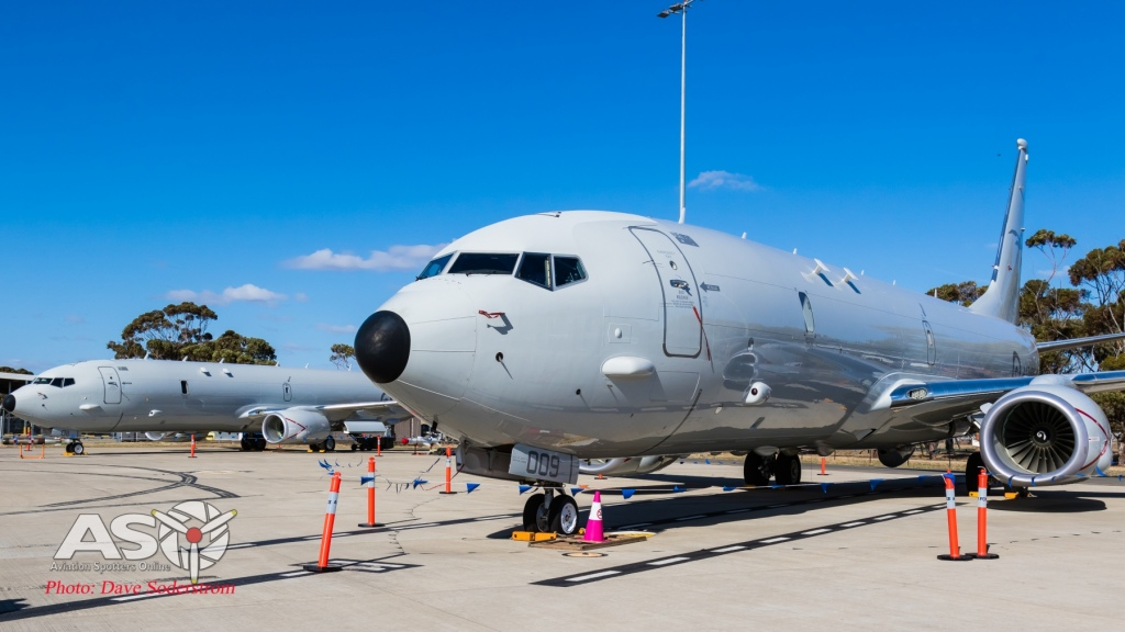 ASO-EDN-Airshow-2019-92-1-of-1