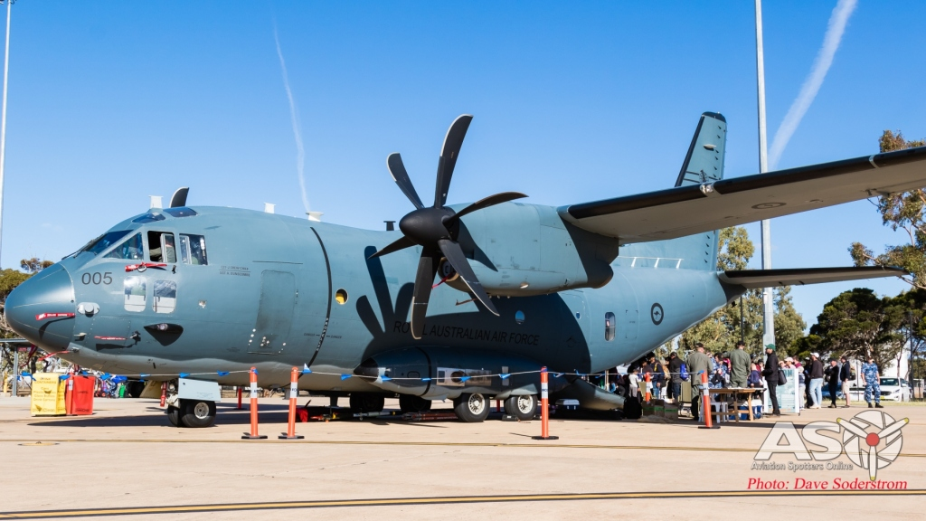 ASO-EDN-Airshow-2019-93-1-of-1