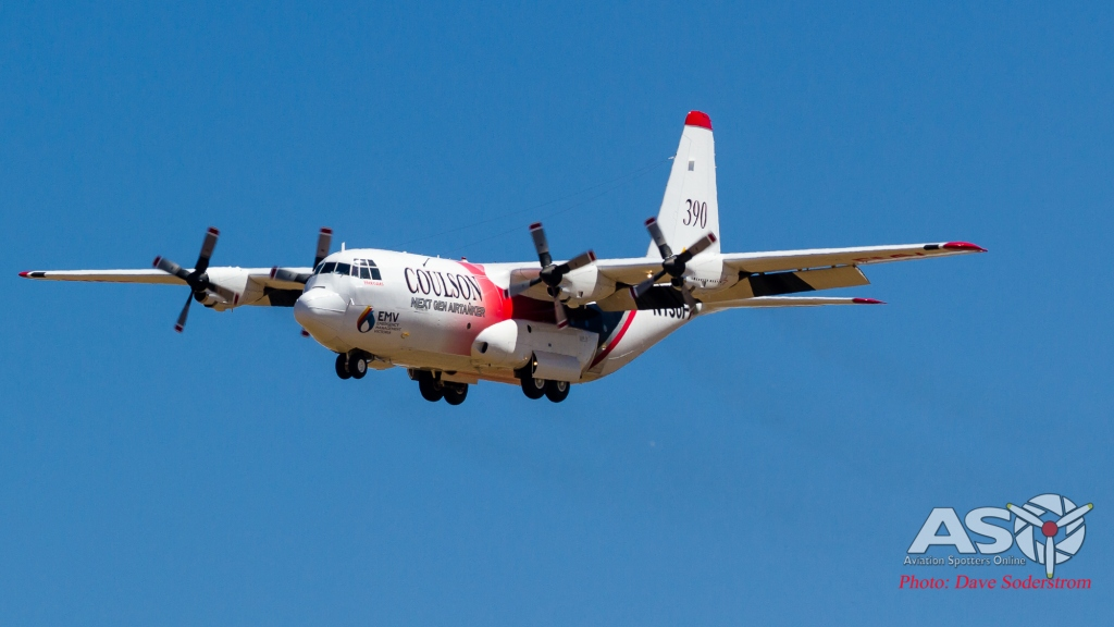 N130FF Coulson C-130Q ASO 2 (1 of 1)
