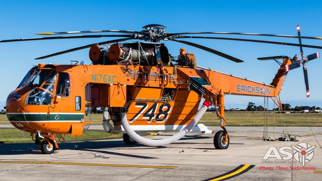 D.Soderstrom N176AC Air Crane (1 of 1)