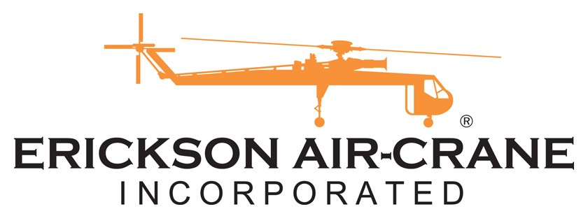 Erickson-Air-Crane-Incorporated-logo