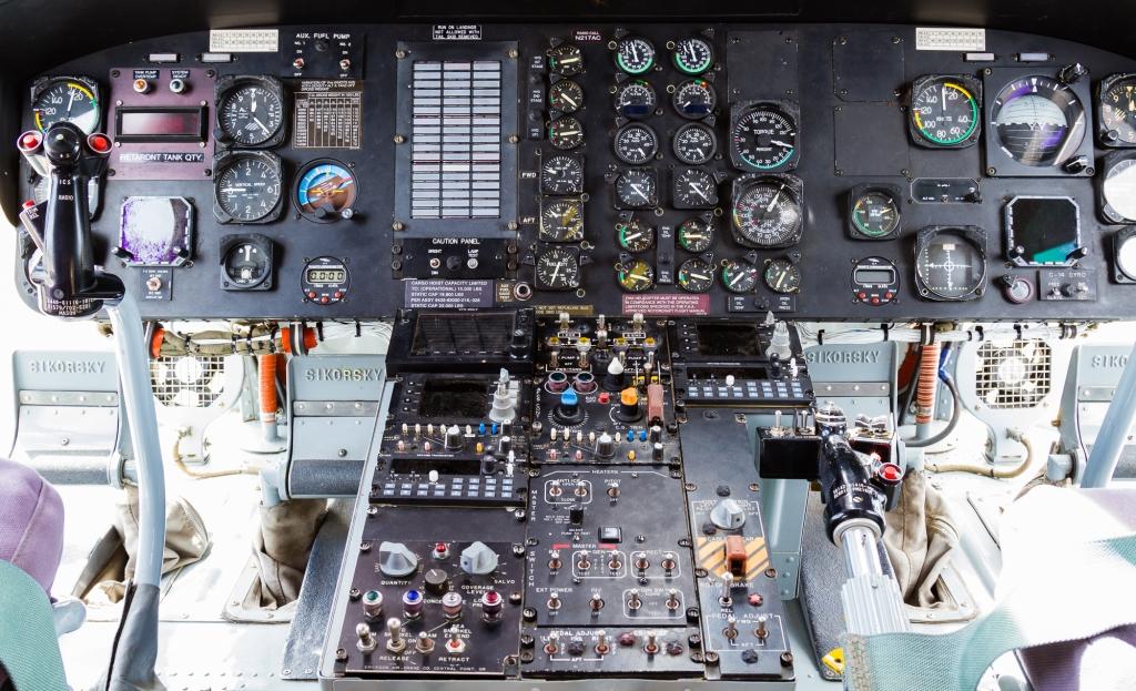 Erickson Crane Cockpit (1 of 1)