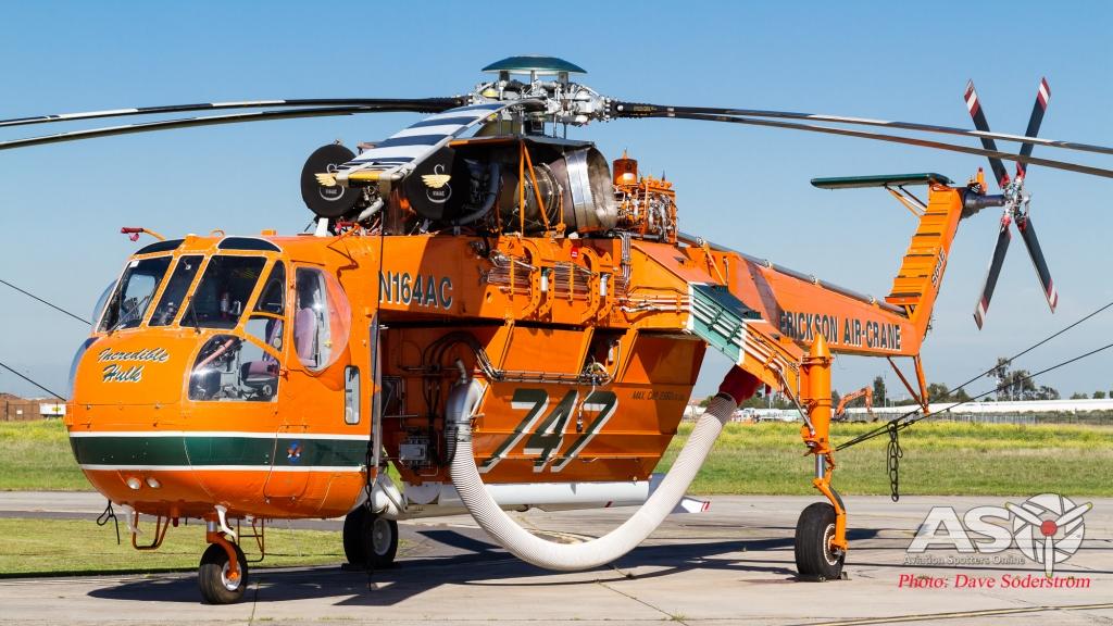 N164AC Erickson S-64E ASO 3 (1 of 1)