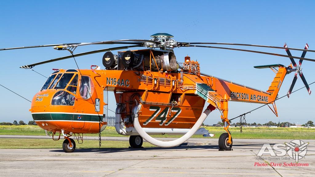 N164AC Erickson S-64E ASO LD 2 (1 of 1)