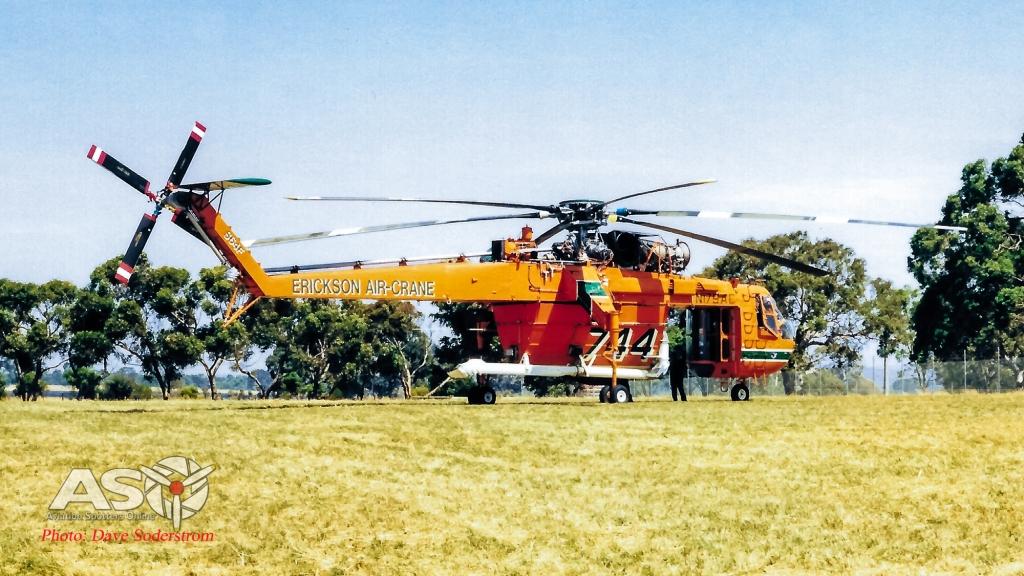 N179AC Erickson S-64F ASO (1 of 1)