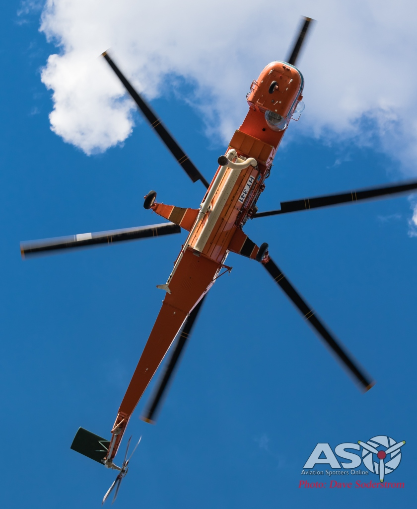 N189AC Erickson S-64 ASO Sunbury 2 (1 of 1)