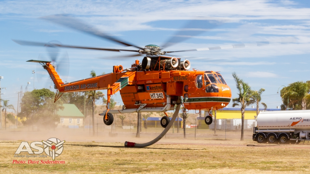 N957AC Erickson S-64 AIr Crane ASO 3 (1 of 1)