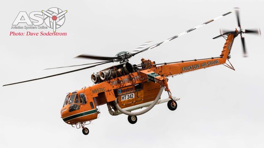 N957AC Erickson S-64E ASO 5 (1 of 1)