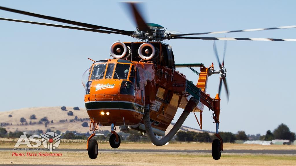 N957AC Erikson S-64E ASO (1 of 1)
