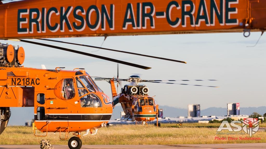 ASO-Erickson-S-64-1-of-1