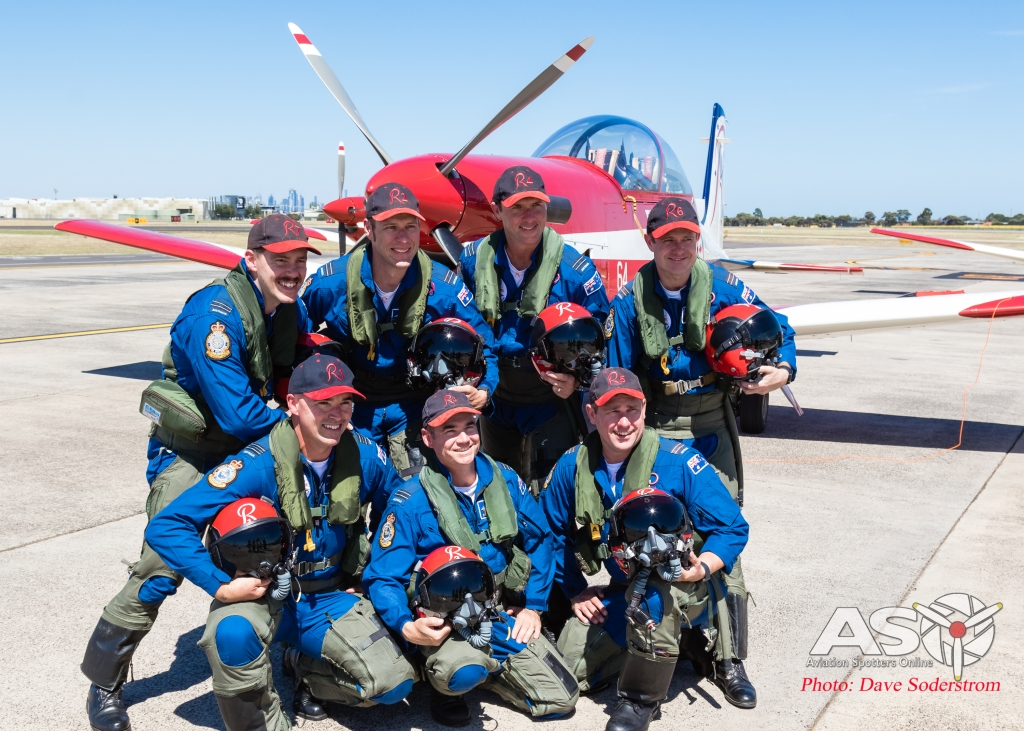 ASO-Roulettes-10-1-of-1