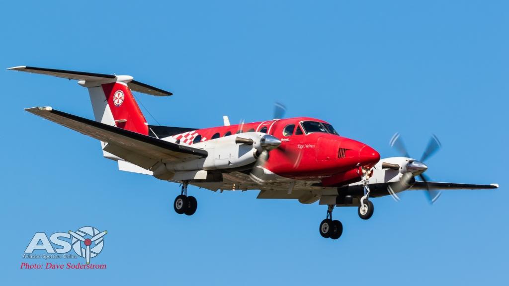 VH-AMQ-Ambulance-NSW-B350-ASO-1-of-1