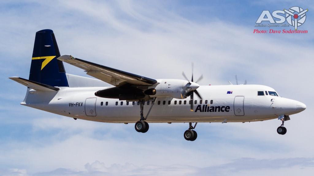 VH-FKV-Alliance-Fokker-F-50-ASO-1-of-1