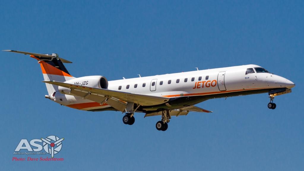 VH-JZG-Jetsgo-EMB-135ER-ASO-2-1-of-1