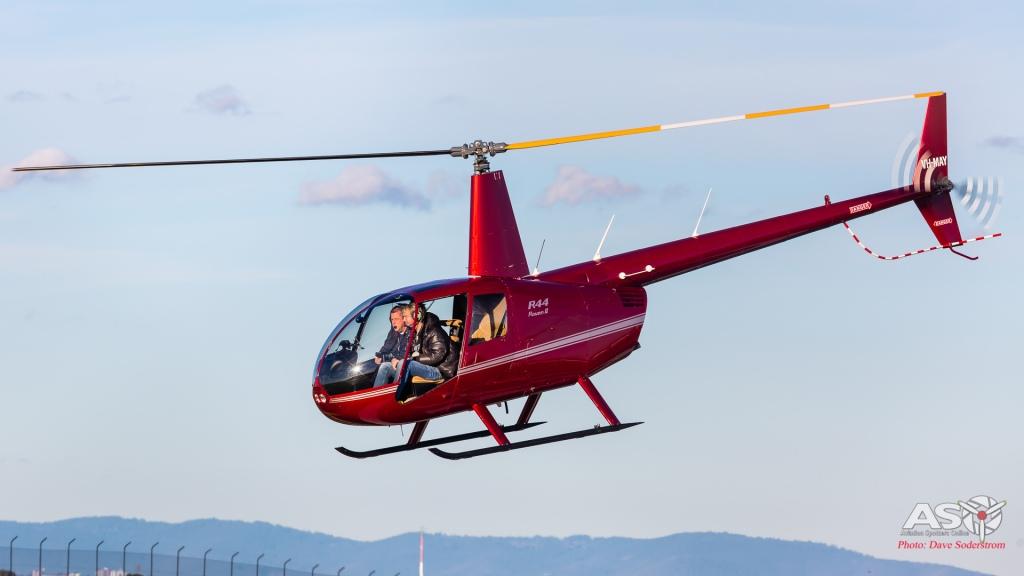 VH-MAY-R44-ASO-1-of-1