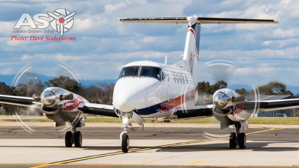 VH-VAI-RFDS-Beechcraft-KingAir-ASO-2-1-of-1