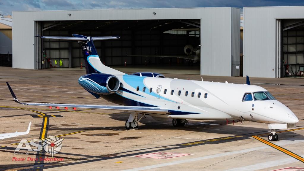 VH-VLT-Embraer-ERJ-135BJ-Legacy-600-ASO-1-of-1