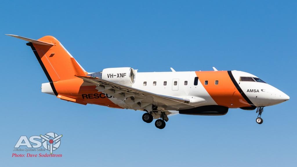 VH-XNF-Rescue-C-604-ASO-1-of-1