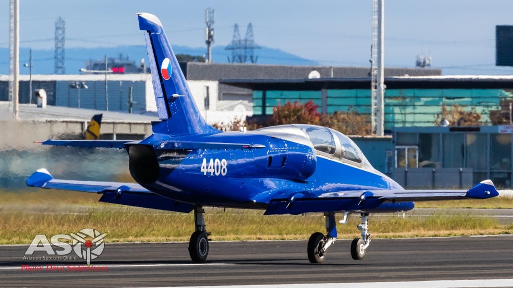 VH-ZPM-L-39-Albatross-3-1-of-1