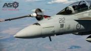 KC-30A A2A flight-3-2