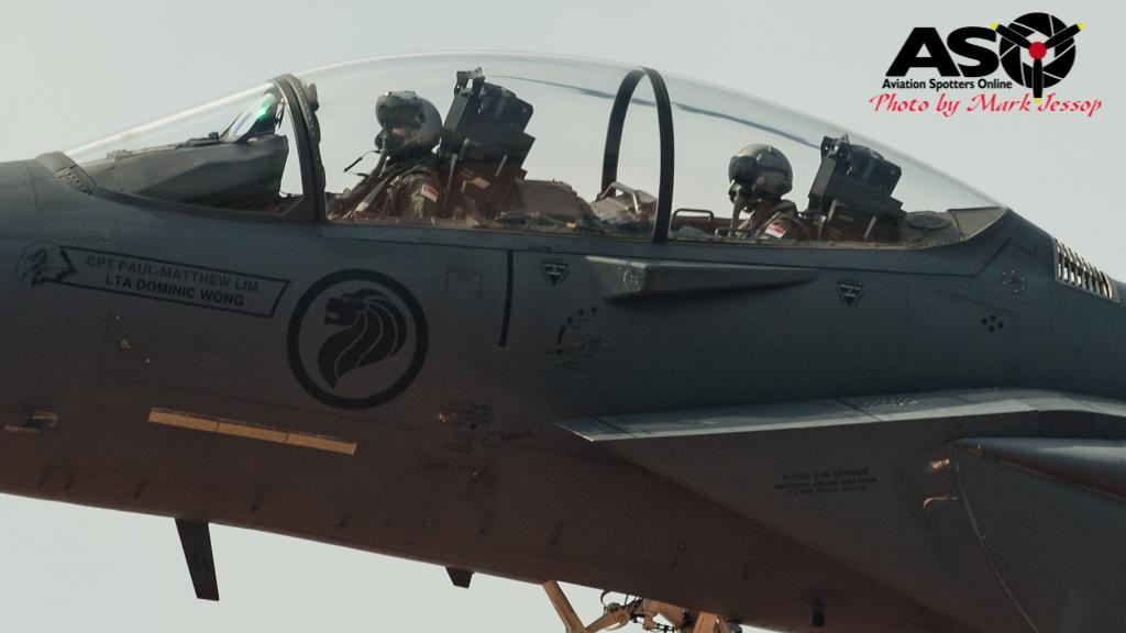 F-15SG-1