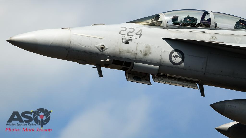ExPB Thursday airside-34