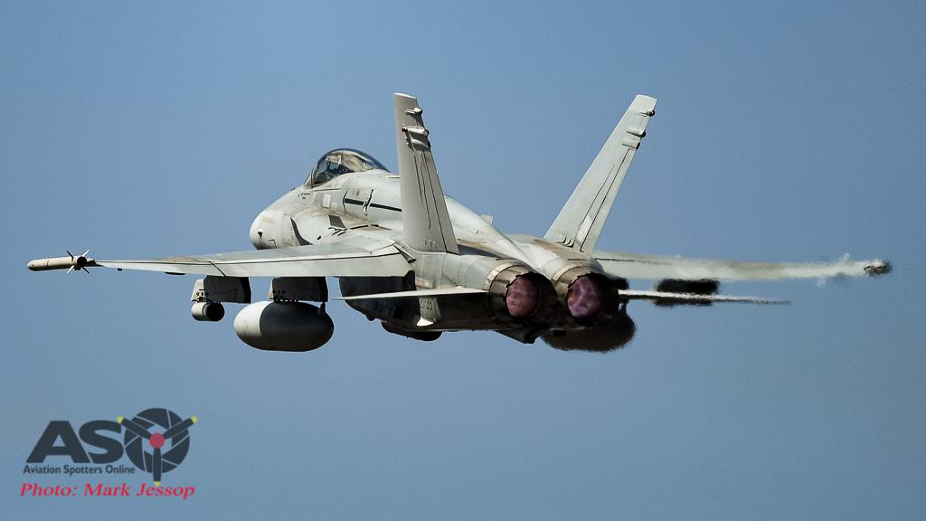 ExPB Thursday airside-46