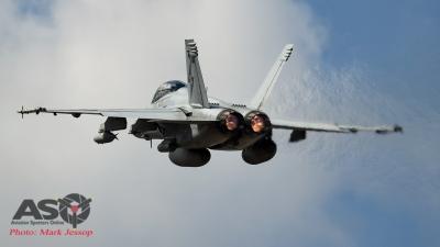 ExPB Thursday airside-32