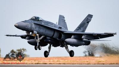 ExPB Thursday airside-47