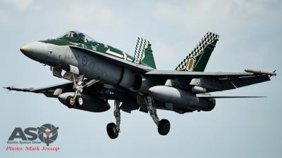 ExPB Thursday airside-51