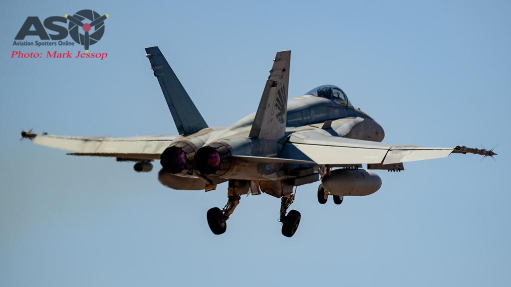 ExPB Wednesday airside-38